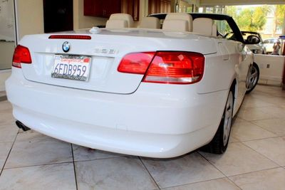 2008 BMW 328i 328i