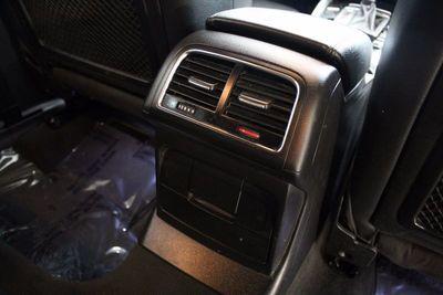 2011 Audi Q5 3.2L Premium Plus