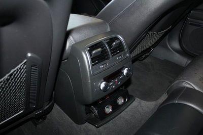 2012 Audi A7 3.0 Prestige