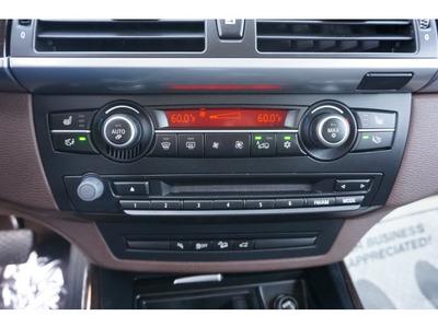 2011 BMW X5-5.0i 50i