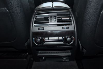 2015 BMW 7 Series 750i M PACKAGE