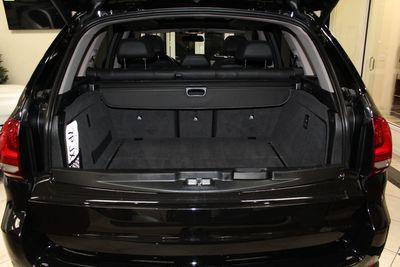 2016 BMW X5 sDrive35i sDrive35i