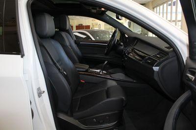 2014 BMW X6 xDrive 35i xDrive35i
