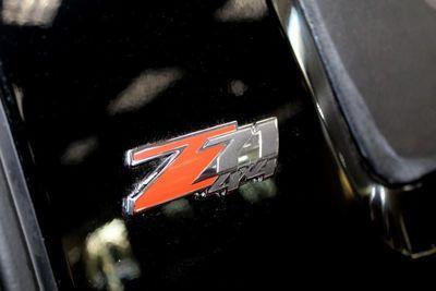 2011 Chevrolet Avalanche LT