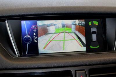 2015 BMW X1 sDrive28i sDrive28i
