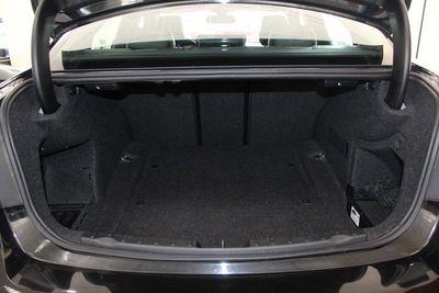 2015 BMW 3 Series 335i