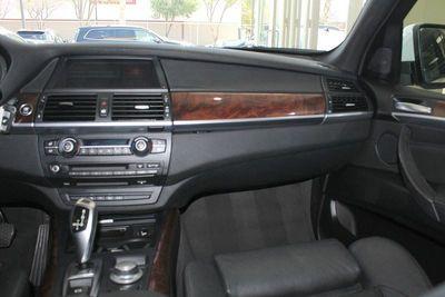 2008 BMW X5 3.0si 3.0si