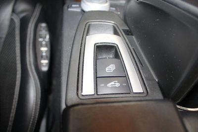 2011 Mercedes-Benz E-Class E 350