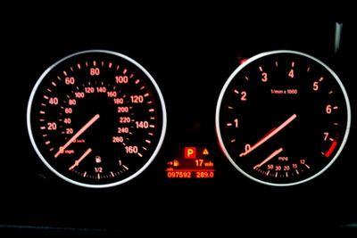 2007 BMW X5 3.0si 3.0si