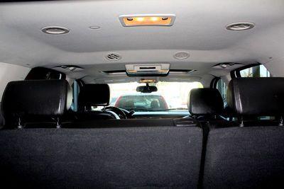 2008 Chevrolet Tahoe LT w/2LT