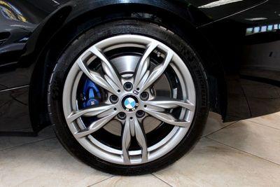 2015 BMW 2 Series M235i