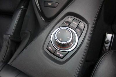 2010 BMW 6 Series 650i