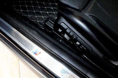 2014 BMW 6 Series 640i
