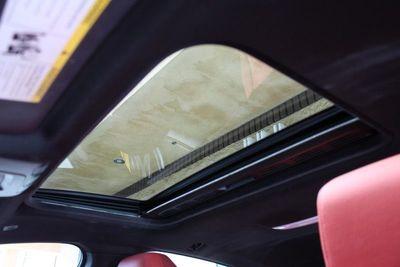2016 BMW 435i Gran Coupe 435i