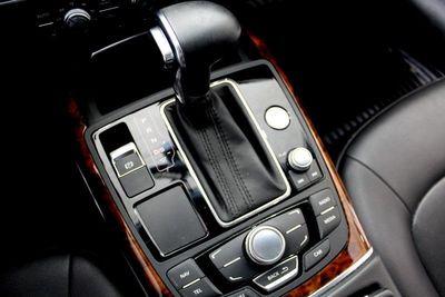 2014 Audi A7 3.0 TDI Premium Plus