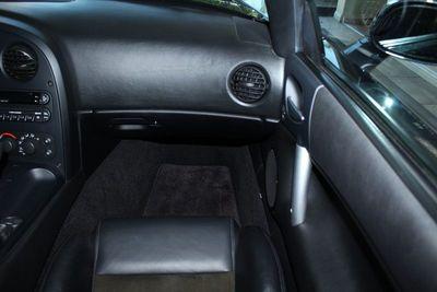 2006 Dodge Viper SRT10