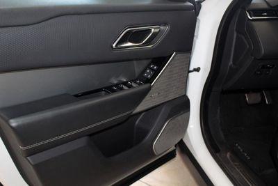 2018 Land Rover Range Rover Velar R-Dynamic SE